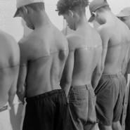 Выставка «The New International» фотографии
