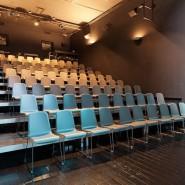 Театр «Центр драматургии и режиссуры» фотографии