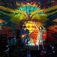 Фестиваль «Горлица» 2015 фотографии