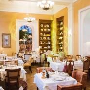 Ресторан «Buono» фотографии