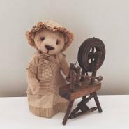 Выставка «Hello Teddy 2014» фотографии