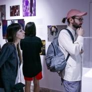 Выставка «Spy DIY / Шпион-самоучка» фотографии