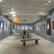Галерея современного искусства ARTSTORY фотографии
