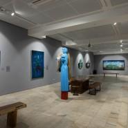 Выставка «Леонид Пурыгин. Любовь и я» фотографии