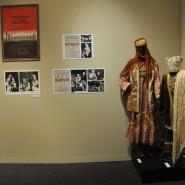 Выставка «Театр Марселя Салимжанова» фотографии