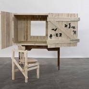 Выставка «New olds. Классика и инновации в дизайне» фотографии