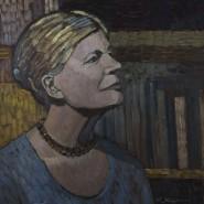 Выставка «Разные ракурсы. Портрет и не только» фотографии