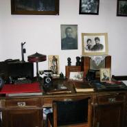 Музей «Дом на набережной» фотографии