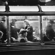 Выставка «Живу дважды» фотографии