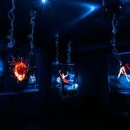 Выставка «Элиз.ВладимирКлавихо» фотографии