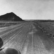 Выставка «Одноэтажная Америка: основано на реальных событиях» фотографии