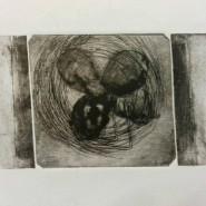 Выставка «Душно vs. дует» фотографии