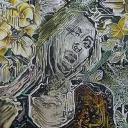 Выставка «Сюрреализм уходит в нейросети» фотографии