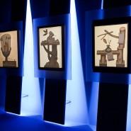 Музей AZ фотографии