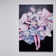 Выставка «Подсознание» фотографии