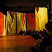 Акция: Три выставки «Ожившие полотна» по одному билету фотографии