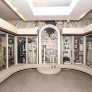Музей Зеленограда фотографии