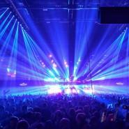 Trancemission «DIVE» 2018 фотографии