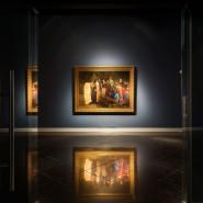 Выставочный зал «Центр искусств. Москва» фотографии