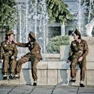 Выставка «(Не)возможно увидеть: Северная Корея» фотографии
