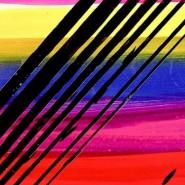 Выставка «Текстильный дизайн фабрики им. Веры Слуцкой» фотографии