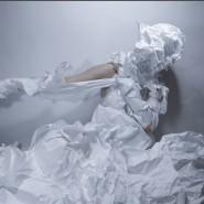 Выставка «Простор внутри нас?» фотографии