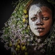 Выставка «Уязвимые?» фотографии