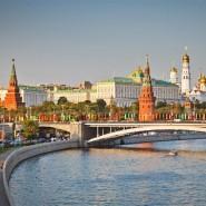 Топ-10 лучших событий навыходные 20 и21 мая вМоскве фотографии