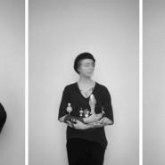 Выставка «Замри» фотографии