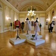 Музей Большого театра фотографии