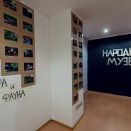 Галерея-мастерская «Сколково» фотографии