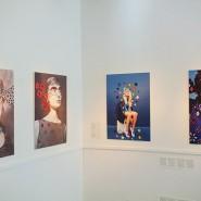 Выставка «Nina Ricci. Во сне и наяву» фотографии