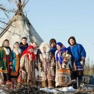 III Фестиваль Русского географического общества фотографии