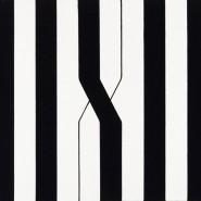 Выставка «Неопластицизм и минимализм «X,Y,Z…» фотографии