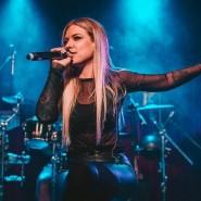 Концерт Риты Дакоты 2021 фотографии