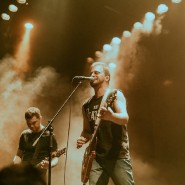 Kurt Cobain Birthday Fest 2021 фотографии
