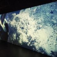 Выставка «Космос: от Галилея до Илона Маска» фотографии