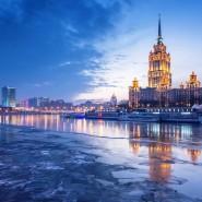 Топ-10 лучших событий навыходные 19 и 20 января вМоскве фотографии