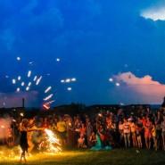 Фестиваль «АлтайФест» 2018 фотографии