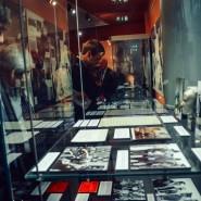 Выставка «Трудно быть главным после гения» фотографии