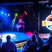 Шоу «Big Stand Up» 2021 фотографии