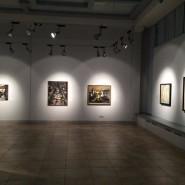 Галерея «Беляево» фотографии
