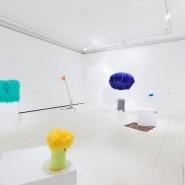 Выставка «Здесь и сейчас!» фотографии