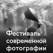 Фестиваль современной фотографии фотографии
