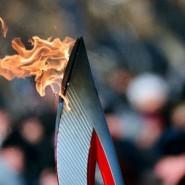 Всероссийский Олимпийский день 2015 фотографии
