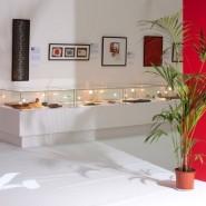 Международная выставка каллиграфии фотографии