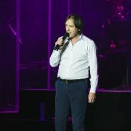 Концерт Николая Носкова 2020 фотографии