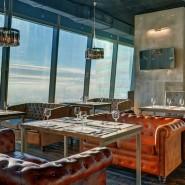 Ресторан «Aviator» фотографии