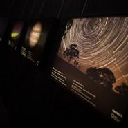 Выставка «Астрономический фотограф года» фотографии