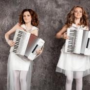 Фестиваль «Гармоника – душа России» 2015 фотографии